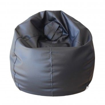 Pouf Pera Dream XL