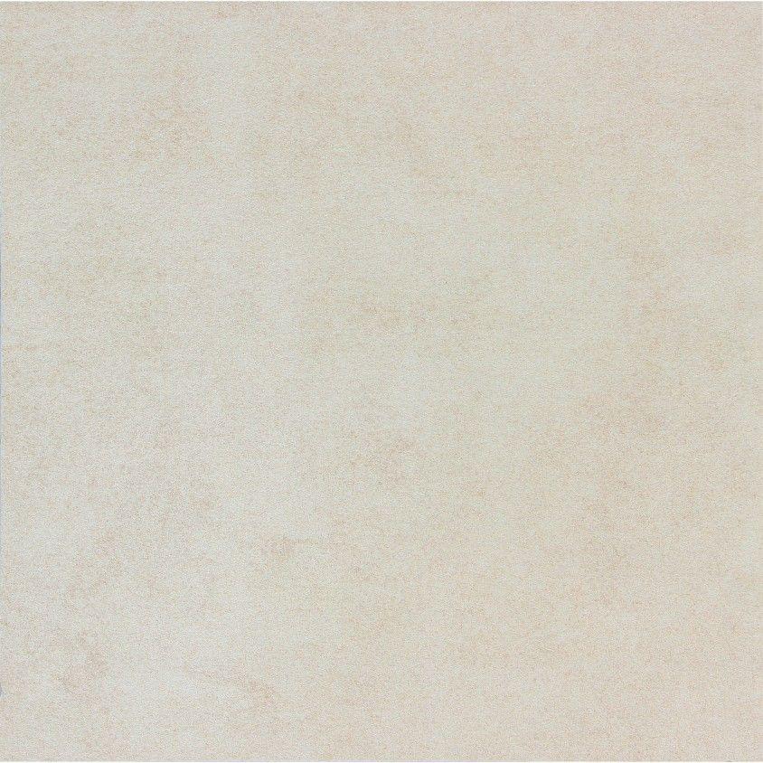 Porcelânico Retificado Streightex 60x60