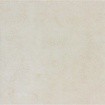 Porcelânico Retificado Streightex 60x60