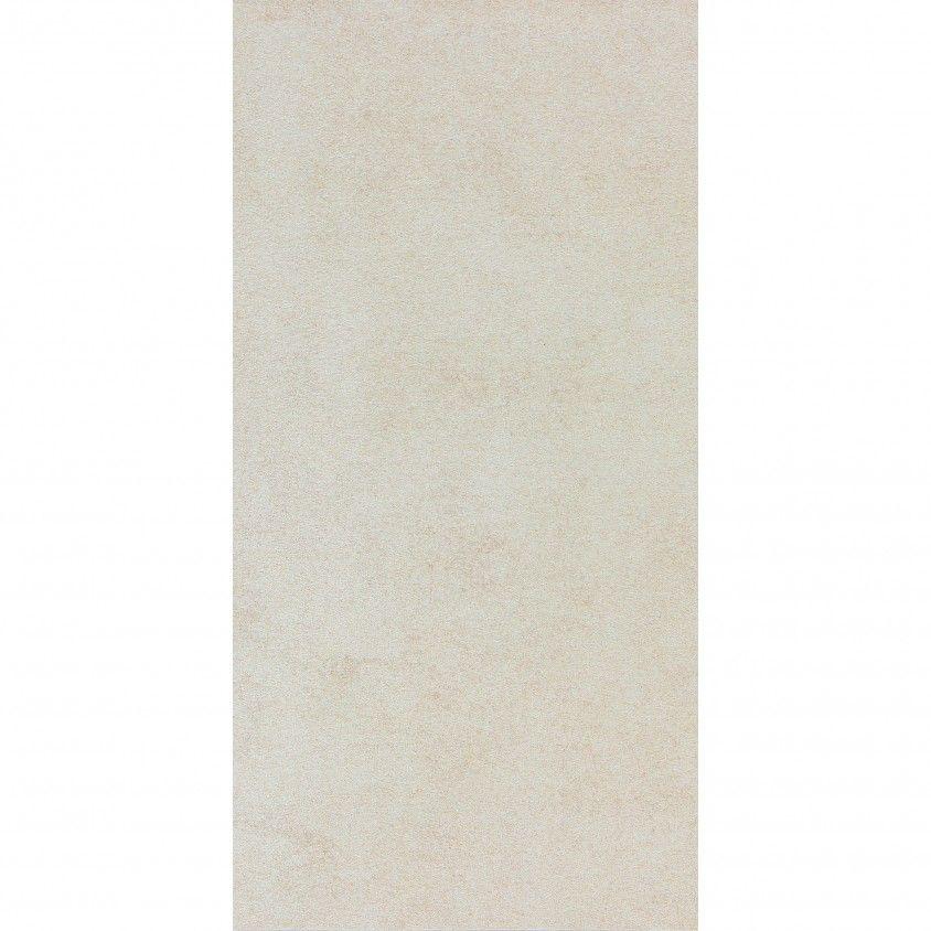 Porcelânico Retificado Streightex 30x60