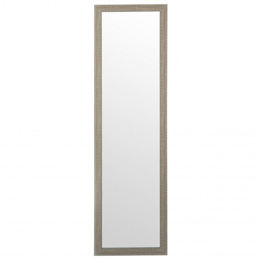 Espelho Porta Arte