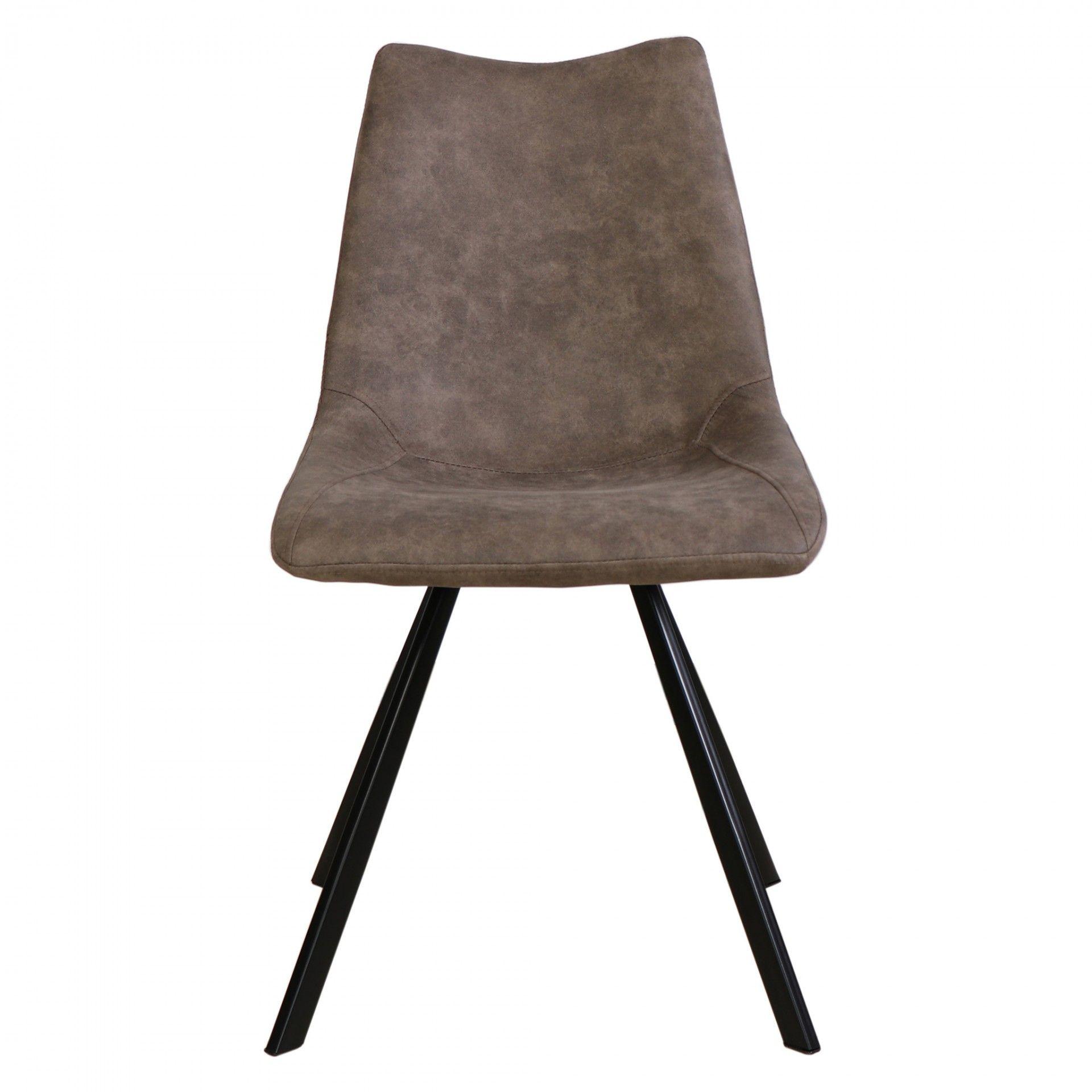 Cadeira de Sala Nápoles   Movlfior