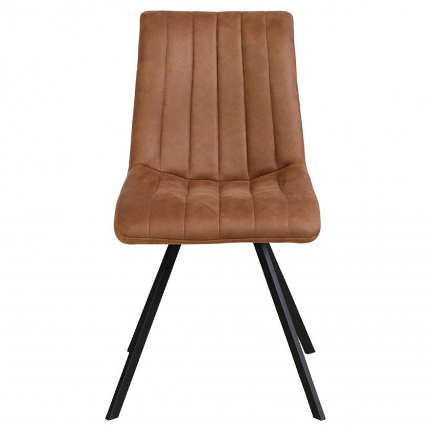 Cadeira Génova