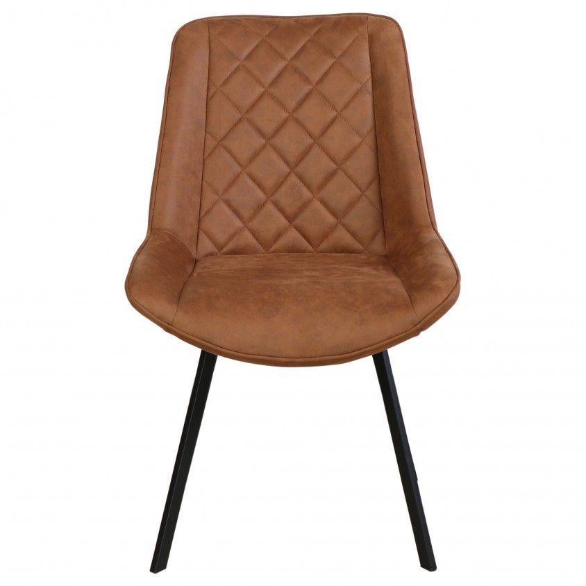 Cadeira Pisa