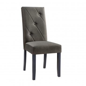 Cadeira Trevi