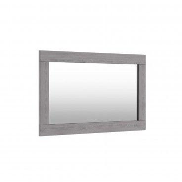 Espelho Marbelo