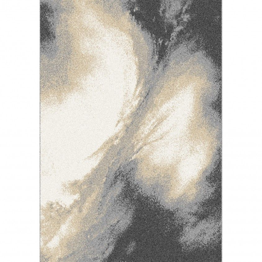 Tapete Storm 1805/IS2-H