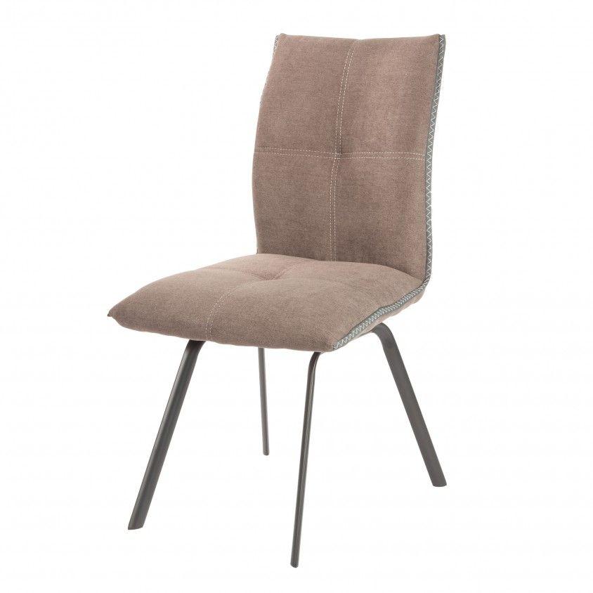 Cadeira Salerno