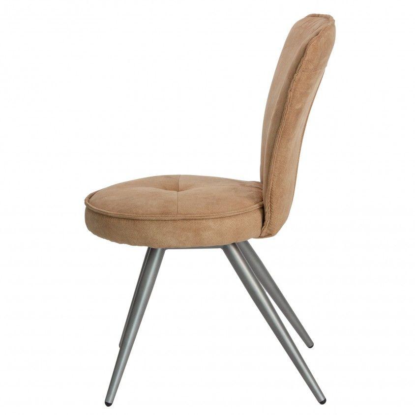 Cadeira Sorrento