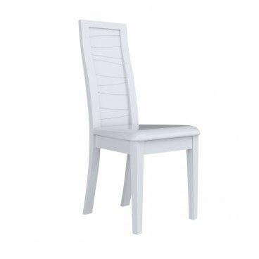 Cadeira Tiago