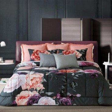 Comforter Bouquet