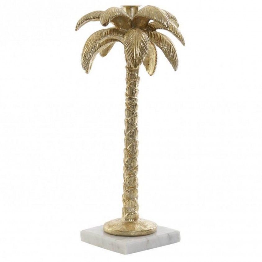 Castiçal Palmeira