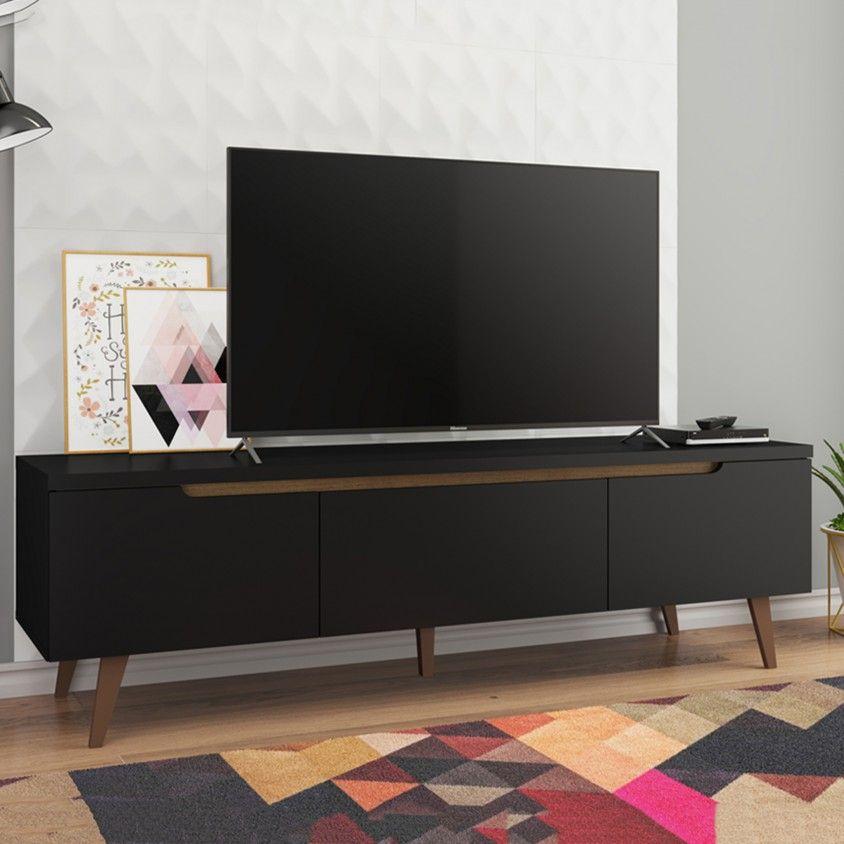 Móvel TV Infinity