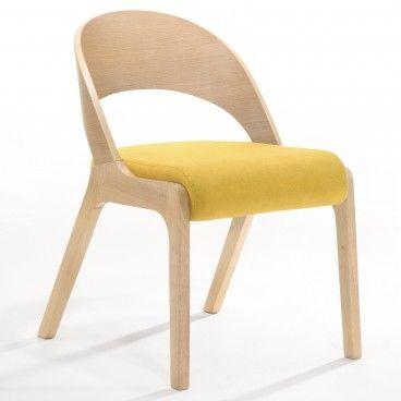 Cadeira Udine