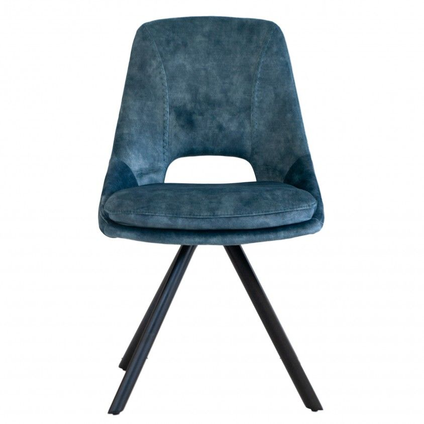 Cadeira Imola