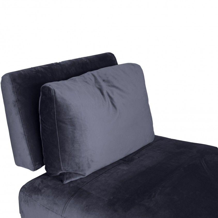 Chaise Longue Detroit (Módulo)
