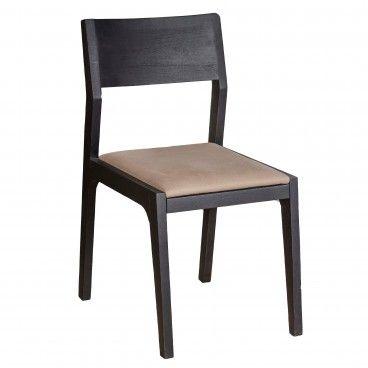 Cadeira Ingot