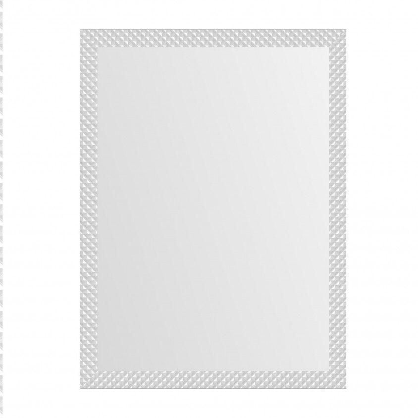 Espelho de Parede Texture
