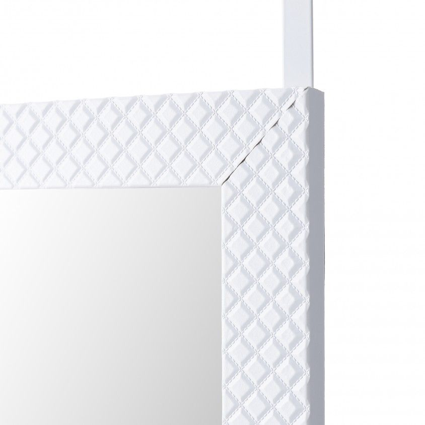 Espelho Porta Texture