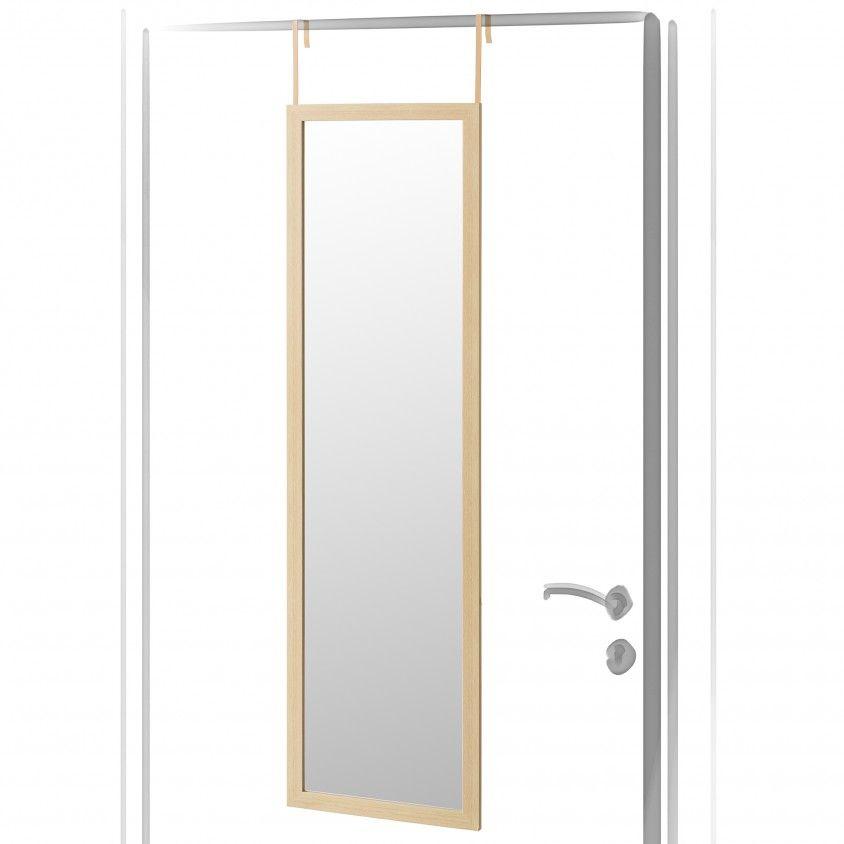 Espelho Porta em Polietileno