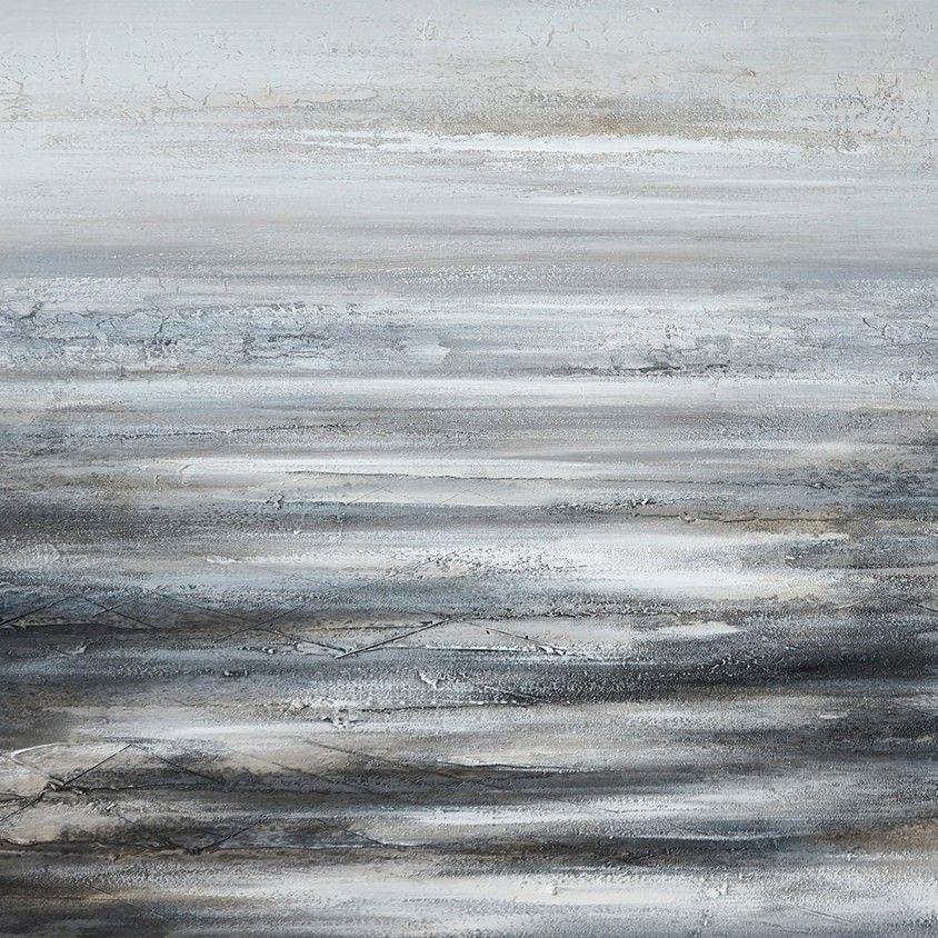 Tela Abstrato 203