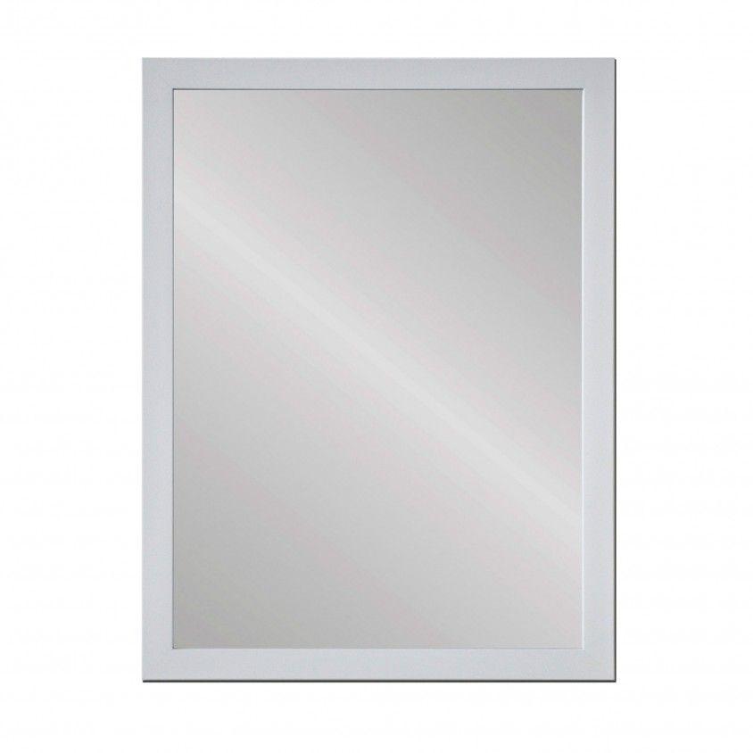 Espelho de Parede em Polietileno