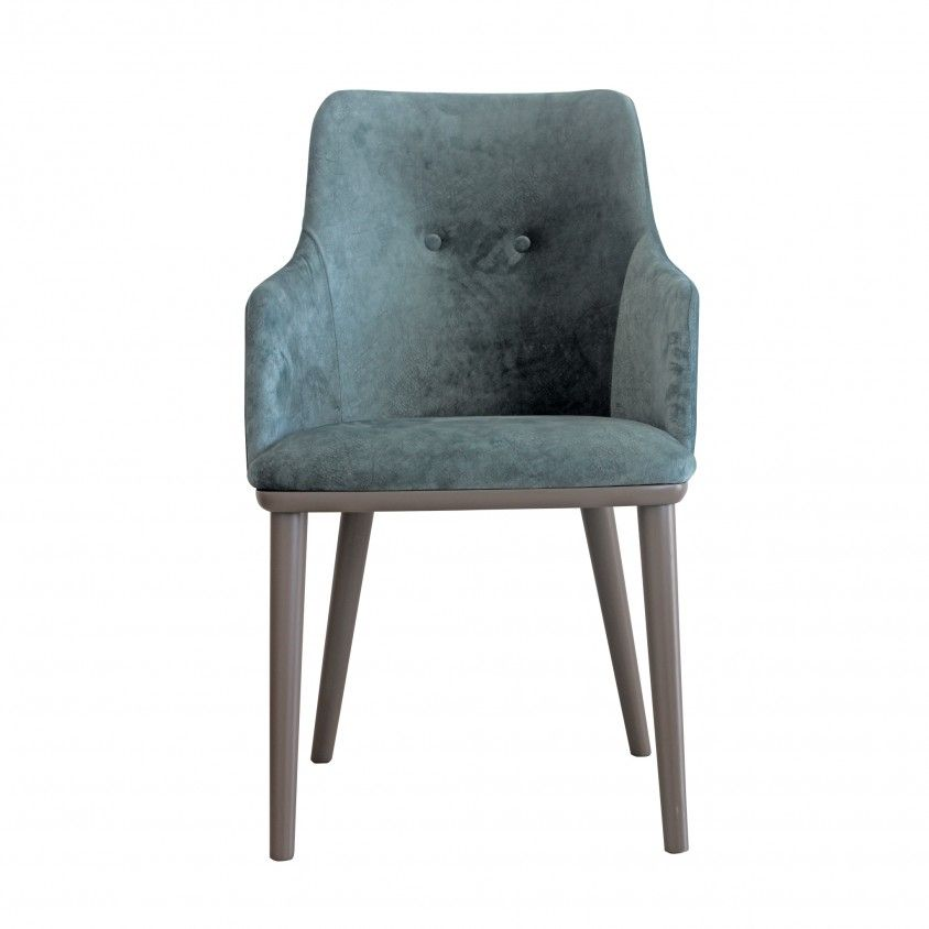 Cadeira Modena