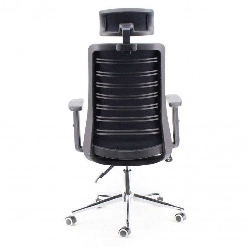 Cadeira Escritório Artemis
