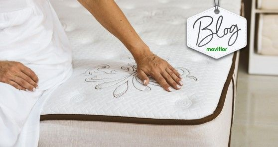 Como limpar o colchão e remover odores de forma fácil
