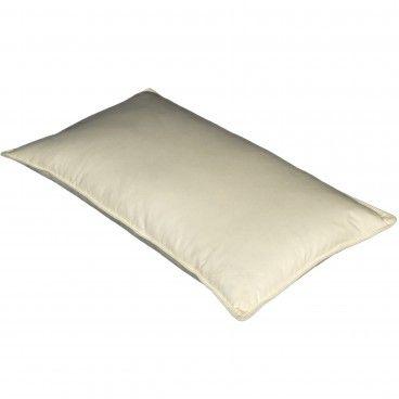 Almofada Molaflex Duvet Basic