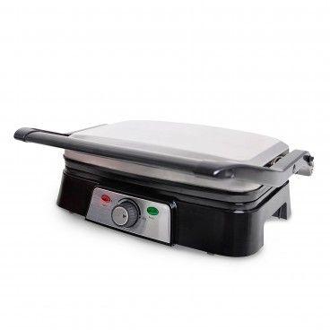 Sandwicheira Grill 1500W