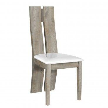Cadeira Norton