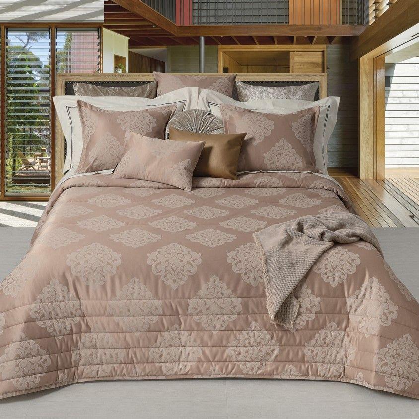 Comforter Classic