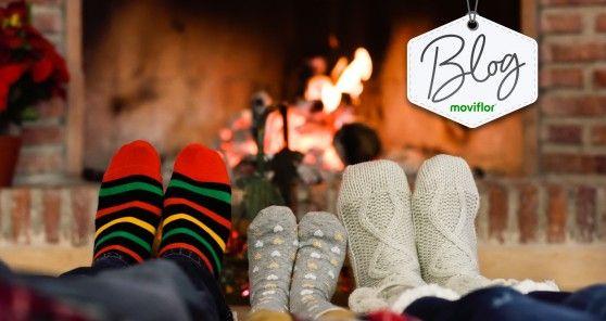 Dicas práticas para manter a casa quente no inverno