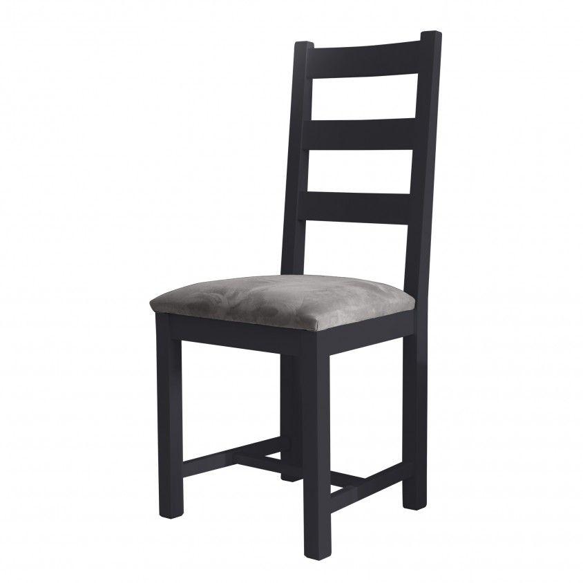 Cadeira Serpa
