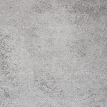 Porcelânico Retificado Streightex Cinza Mate 60x60