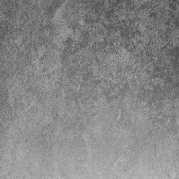 Porcelânico Retificado Streightex Cinza Grafite Mate 60x60