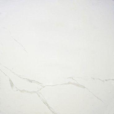 Porcelânico Retificado Streightex New Carrara Brilho 60x60