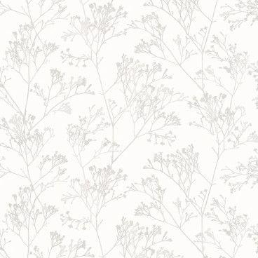 Papel de Parede Daphne 6740-10