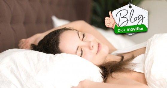 Neste Dia Mundial do Sono: detalhes a ter em conta para escolher um colchão