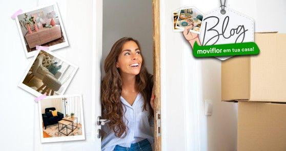 Moviflor em tua casa #2