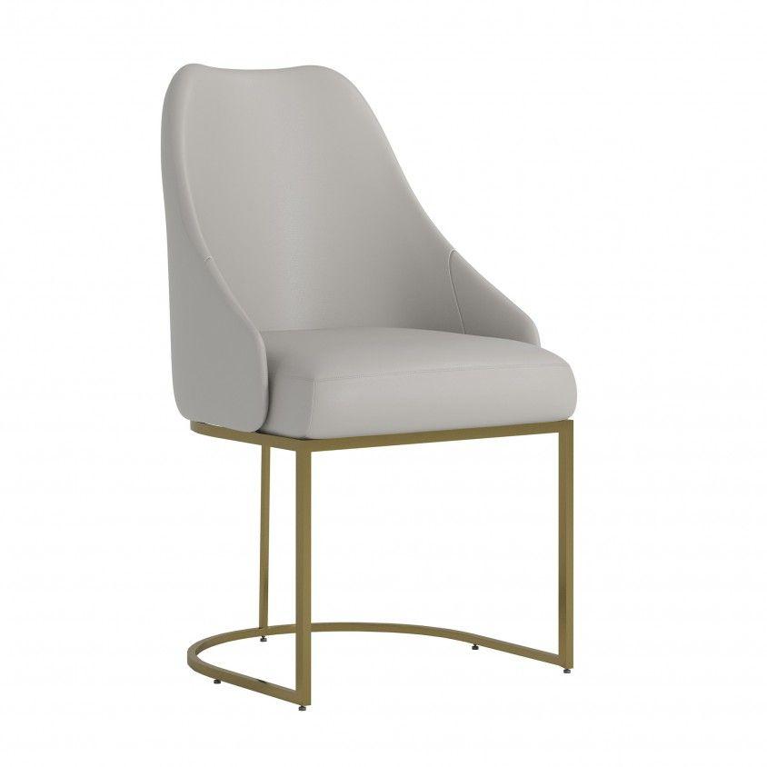 Cadeira Parissa
