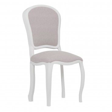 Cadeira Murano