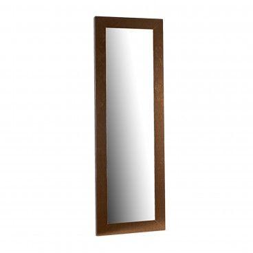 Espelho com Moldura 53x155