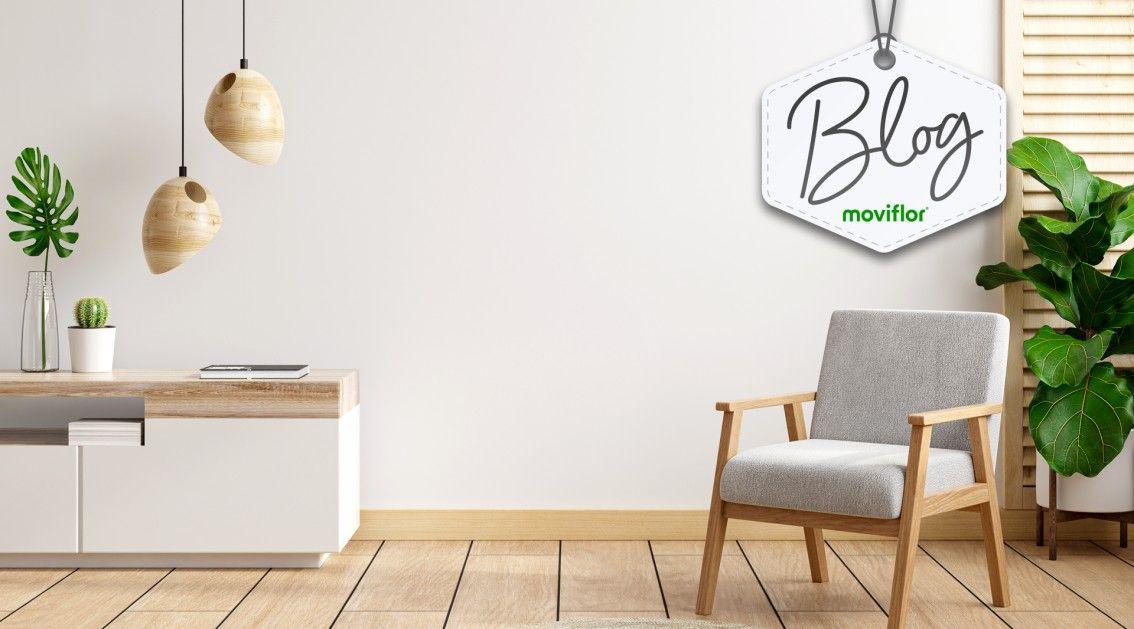 Poltronas e cadeirões Moviflor para decorar e relaxar