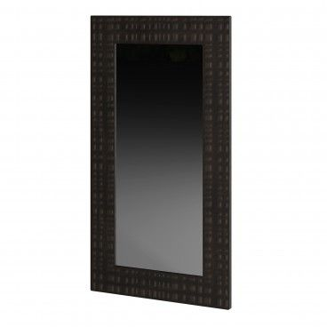 Espelho Ingot