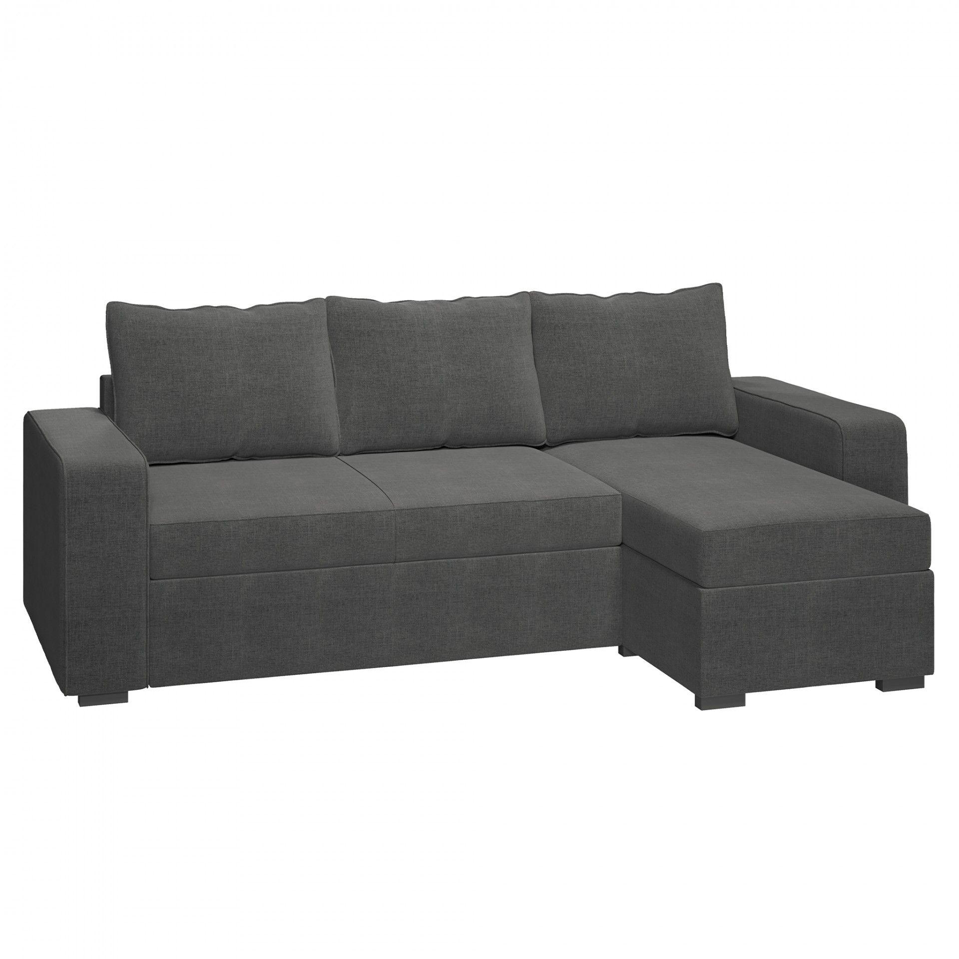 Como limpar sofás de tecido