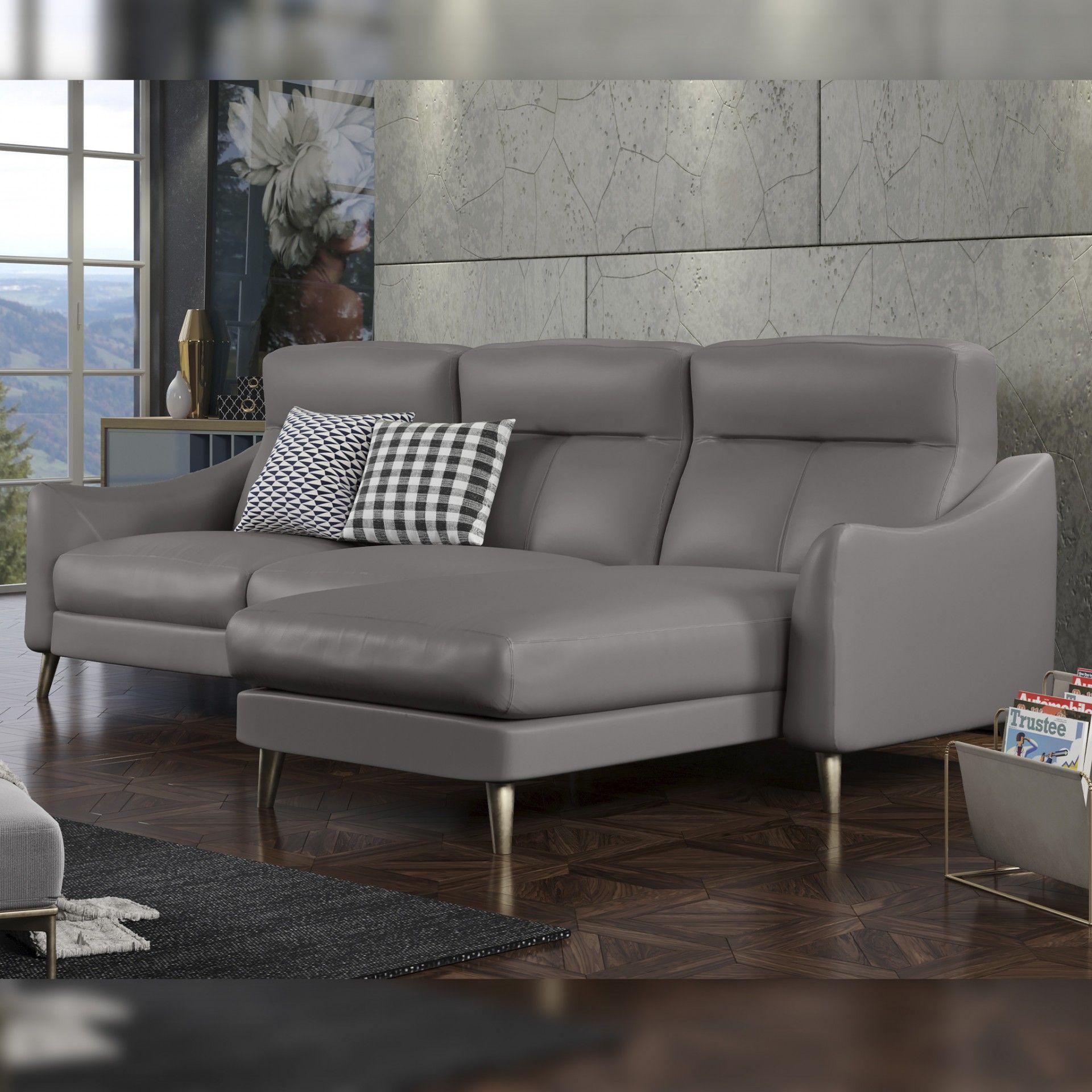 5 aspetos a ter em conta quando for comprar um sofá | Moviflor